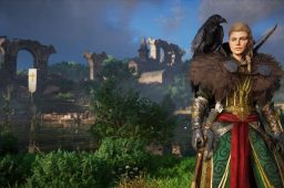 Assassins-Creed-Valhalla-New-Update-Rolls-Out-Tomorrow-Will-Alleviate-Screen-Tearing-on-Xbox-Series-X