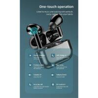 Awei T29 Wireless Headphones 07 هندزفری بی سیم Awei مدل T29