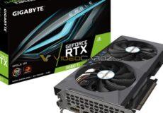 GIGABYTE-GeForce-RTX-3060-Ti-8GB-EAGLE-01