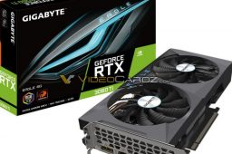 GIGABYTE-GeForce-RTX-3060-Ti-8GB-EAGLE-01