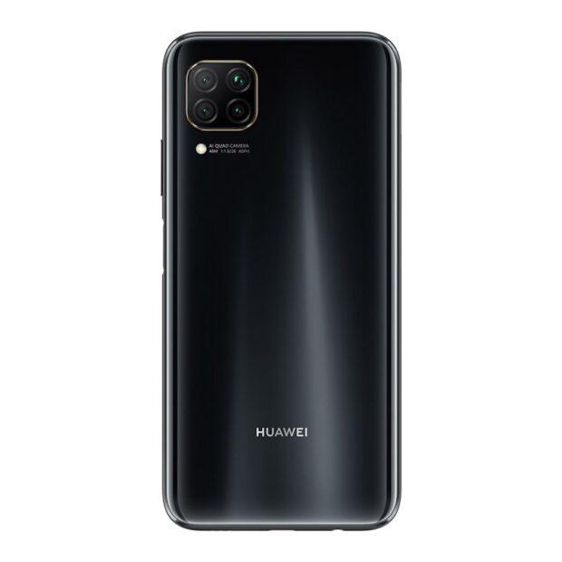 گوشی موبایل هوآوی مدل Nova 7i