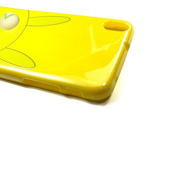 کاور طرح دار گوشی HTC مدل Desire 816