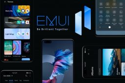 emui-11-huawei-phones
