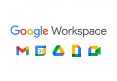 google-workspace-ios
