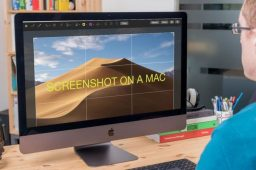 how-screenshot-on-mac-01