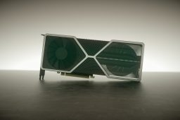 nvidia-geforce-rtx-graphics-card