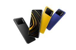 xiaomi-poco-m3-phone-colors