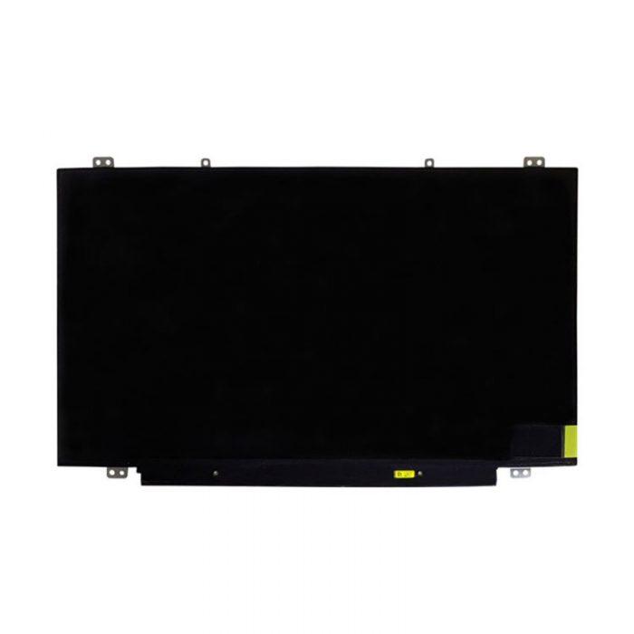 LED لپ تاپ 14 اینچ 40 پین برند INNOLux براق