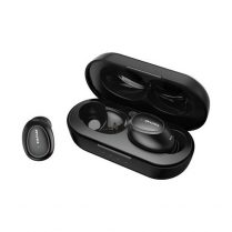 هدفون بی سیم Awei مدل Sports Earbuds T16