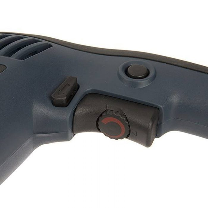 دریل چکشی هیوندای مدل HP853-ID