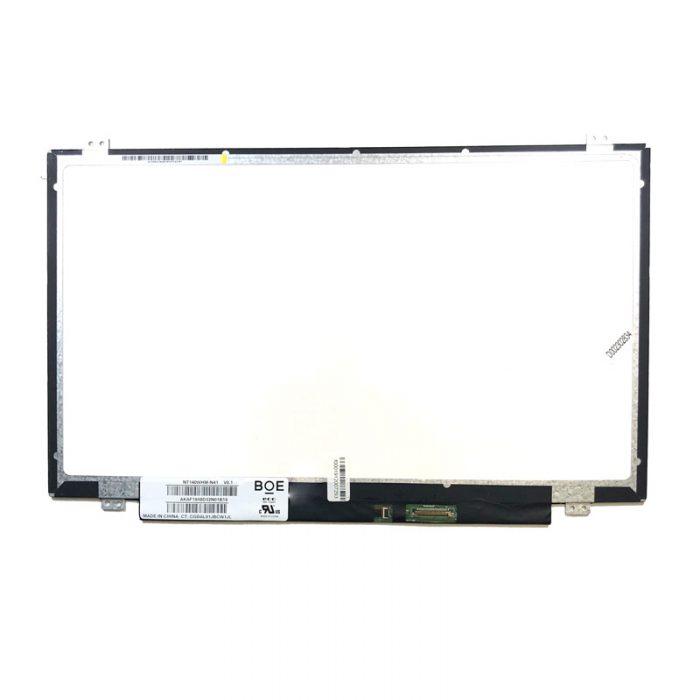 ال ای دی لپ تاپ نازک 14 اینچ