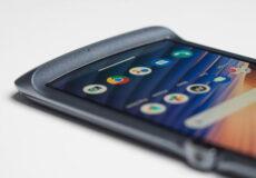Motorola-smartphones