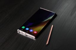 galaxy-s21-ultra-samsung-s-pen
