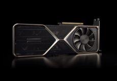 nvidia-geforce-rtx-3080-gpu-front-fan