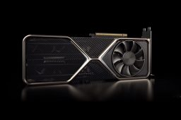 nvidia-geforce-rtx-3080-gpu-front-fan
