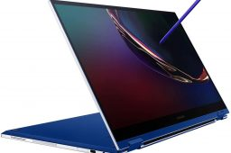 samsung-galaxy-book-flex