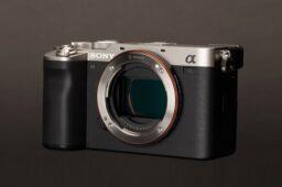 sony-a7c-camera-front-angle-no-lens
