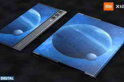 xiaomi-rollable-phone-concept