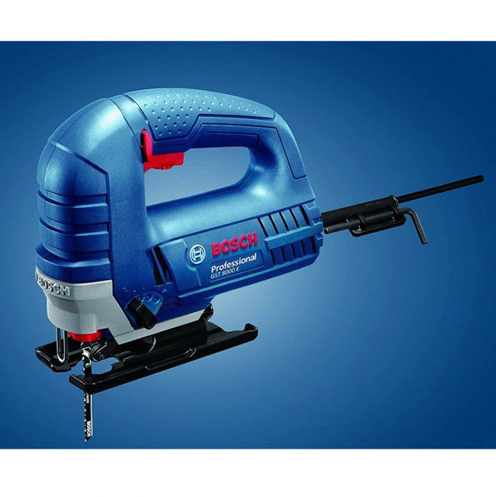 اره عمودبر بوش مدل GST 8000 E – گارانتی ابزار سرا