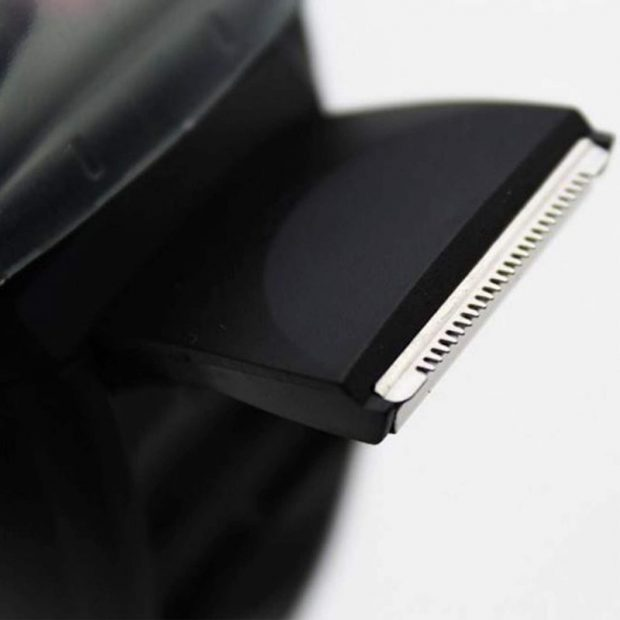 ماشین اصلاح موی صورت مک استایلر مدل MC-8815