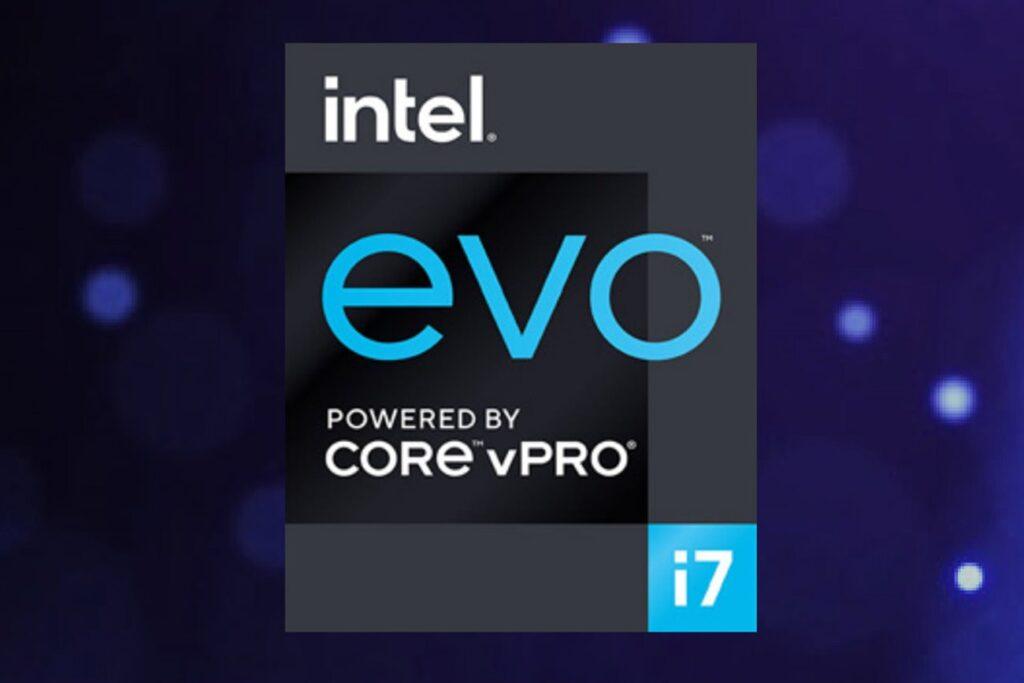 پردازندههای vPro اینتل