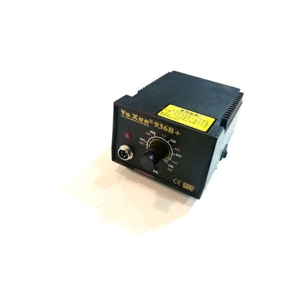 دستگاه هویه Yaxun YX-936B Plus