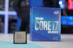 intel-comet-lake-core-i7-10700k-cpu-front-view-with-box