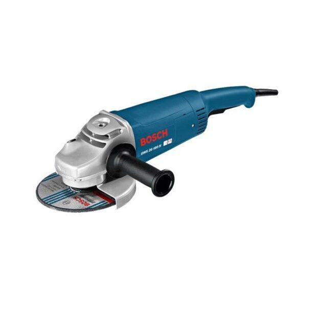 فرز آهنگری بوش مدل GWS26-180JH