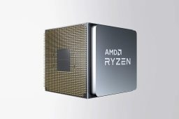 amd-ryzen-cpu-apu-side-view-front-back-details-render