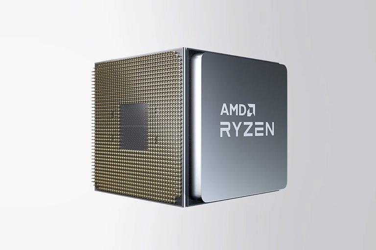 Ryzen 7 5700G