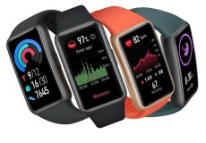 huawei-band-6-official-featured