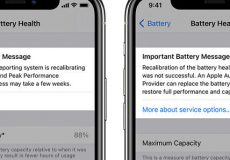 iOS-14.5-Battery-Health-Recalibration-for-iPhone-11
