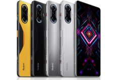 xiaomi-redmi-k40-gaming-edition-all-colors-models-front-back
