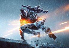 Battlefield-6620_x_330_pixel