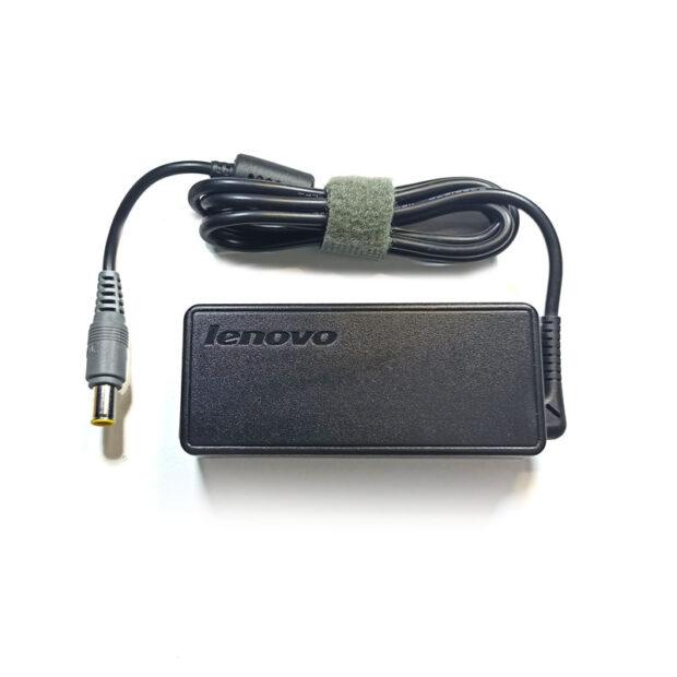 آداپتور لپ تاپ لنوو 20V 3.25A سردلی
