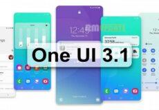 One-UI-3.1-Copy
