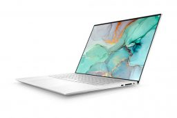 XPS_left_right_angle_white-740×740-1