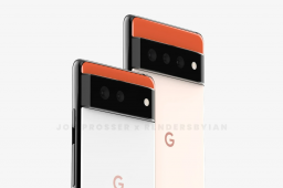 google-pixel-6-pro-leaked-renders-1