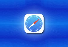 how-to-clear-recent-history-in-safari-on-iphone-and-ipad