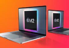 16-inch-macbook-pro-m2-render