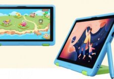 Huawei-MatePad-T-10-Kids-Edition-4-Copy