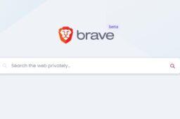 brave-search-engine