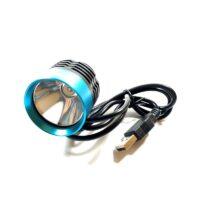 لامپ uv تعمیرات موبایل آموئی