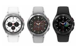 galaxy-watch-4-classic