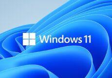 windows11-1