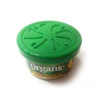خوشبو کننده کنسروی LD Organic